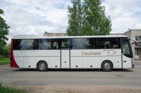 SETRA 315 GT-HD – photo 10