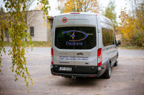 Ford Transit 2015 – photo4