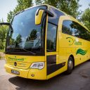 MERCEDES  BENZ TRAVEGO – photo 22