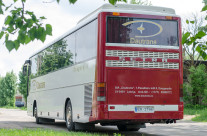 SETRA 315 GT-HD — photo 07
